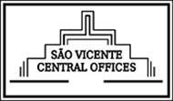 São Vicente Central Offices