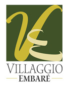 Villaggio Embaré