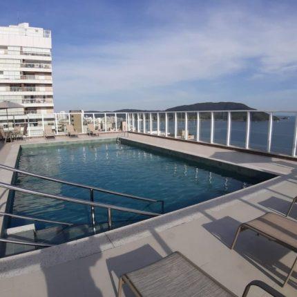 piscina-02