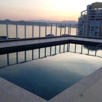 piscina-07